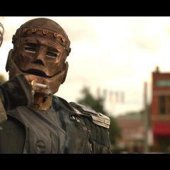 Doom Patrol Season 1 screenshot 6