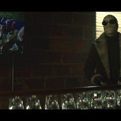 Doom Patrol Season 1 screenshot 7