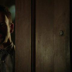 Elementary Season 2 screenshot 6