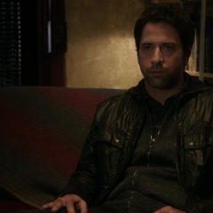 Elementary Season 2 screenshot 7