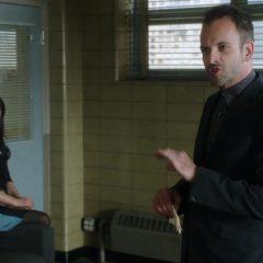 Elementary Season 2 screenshot 8