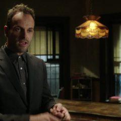 Elementary Season 2 screenshot 10