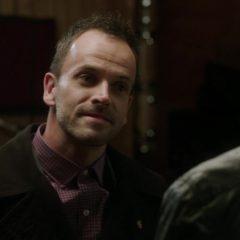 Elementary Season 2 screenshot 1