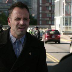 Elementary Season 2 screenshot 2