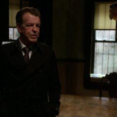 Elementary Season 7 screenshot 4