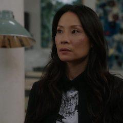 Elementary Season 7 screenshot 2