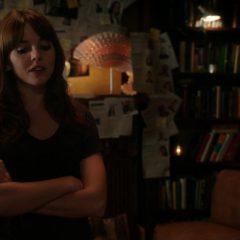 Elementary Season 7 screenshot 3