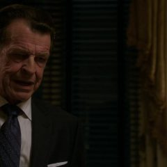 Elementary Season 7 screenshot 7