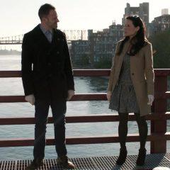 Elementary Season 2 screenshot 3