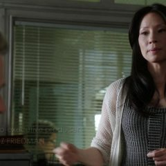 Elementary Season 2 screenshot 4