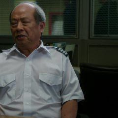 Elementary Season 7 screenshot 8