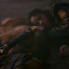 Emerald City Season 1 screenshot 4
