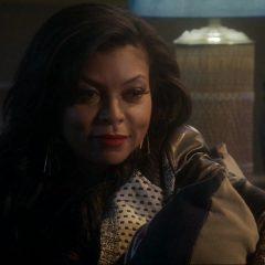 Empire Season 6 screenshot 1