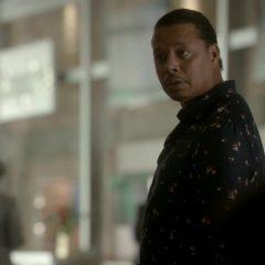 Empire Season 6 screenshot 7