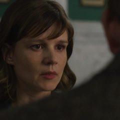 Evil Season 1 screenshot 10
