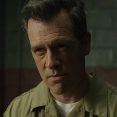 Evil Season 1 screenshot 1