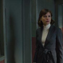 Evil Season 1 screenshot 2