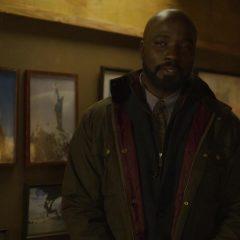 Evil Season 1 screenshot 4