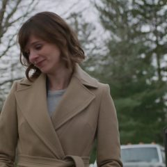 Evil Season 1 screenshot 5