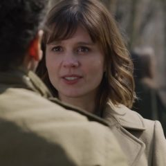 Evil Season 1 screenshot 6