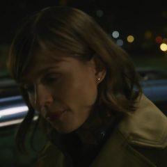 Evil Season 1 screenshot 8