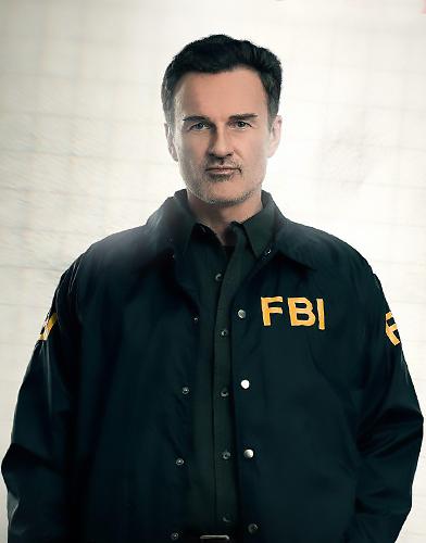 FBI: Most Wanted Season 1 poster