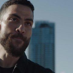 FBI Season 2 screenshot 10