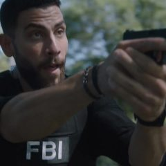 FBI Season 2 screenshot 2