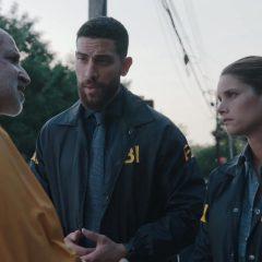 FBI Season 2 screenshot 4