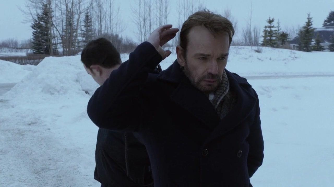 TV Show Fargo Season 1  Today's TV Series  Direct Download Links