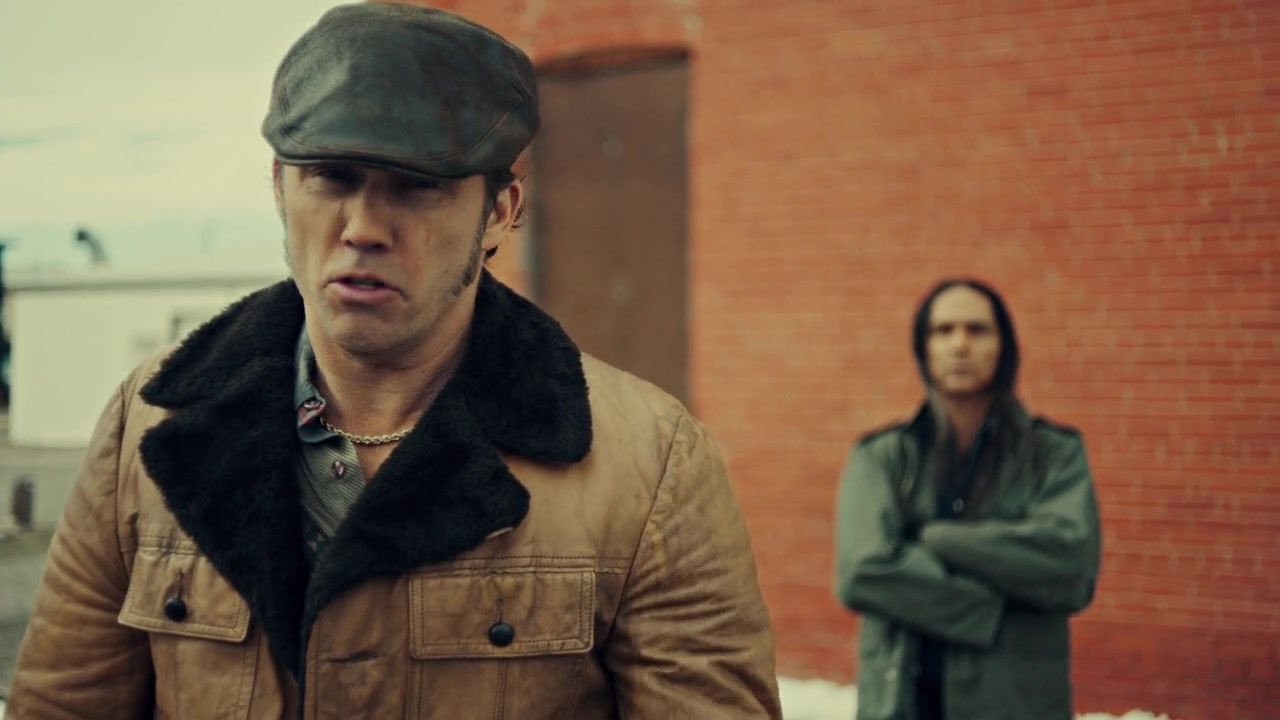 TV Show Fargo Season 2  Today's TV Series  Direct Download Links