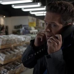Fargo  Season 1 screenshot 10
