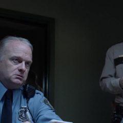 Fargo  Season 1 screenshot 1