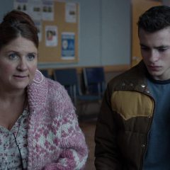 Fargo  Season 1 screenshot 2