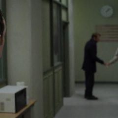 Fargo  Season 1 screenshot 3