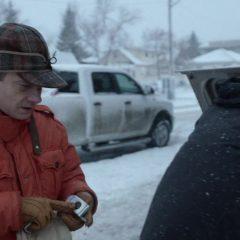 Fargo  Season 1 screenshot 4