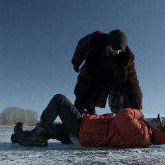 Fargo  Season 1 screenshot 5