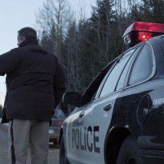 Fargo  Season 1 screenshot 6