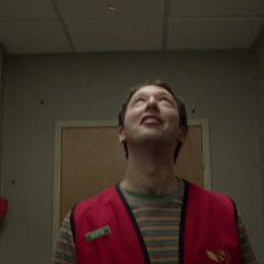 Fargo  Season 1 screenshot 7
