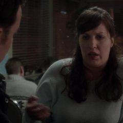Fargo  Season 1 screenshot 8