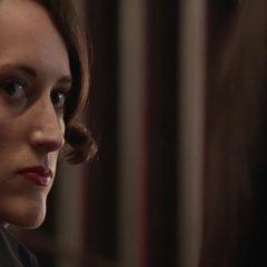 Fleabag Season 1 screenshot 6