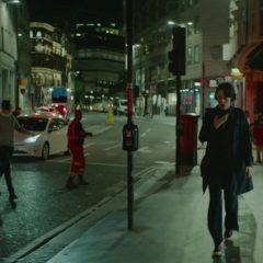 Fleabag Season 1 screenshot 5