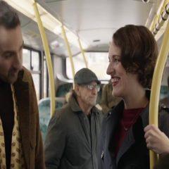Fleabag Season 1 screenshot 7