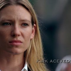 Fringe  Season 1 screenshot 8