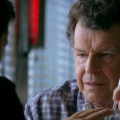 Fringe  Season 1 screenshot 10