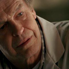 Fringe  Season 1 screenshot 1