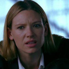 Fringe  Season 1 screenshot 2