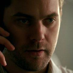 Fringe  Season 1 screenshot 5