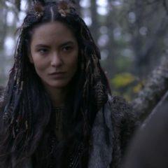 Frontier Season 3 screenshot 9
