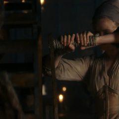Frontier Season 3 screenshot 5